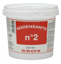 Addensante Nr 2 Cecchi