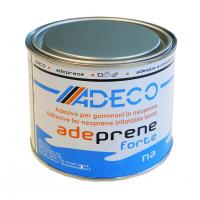 Adesivo per Neoprene Adeprene Forte gr 500