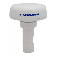 Antenna GPS GP-330B FURUNO