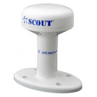 Antenna Gps NAV 6 Scout