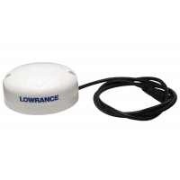 Antenna Gps POINT-1 Lowrance