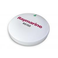 Antenna GPS Esterna Raymarine 150