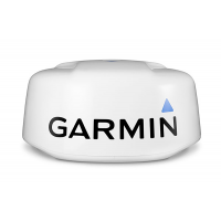 Antenna Radar FANTOM GMR Garmin