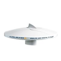 Antenna TV GLOMEX Talitha AGC 9125