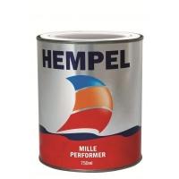 Antivegetativa Hempel Mille Professional 7110