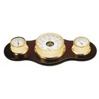 Autonautic DEM Rack Barometro/Termometro/Igrometr