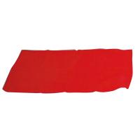 Bandiera Rossa Cm 40X60