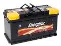 Batteria Energizer
