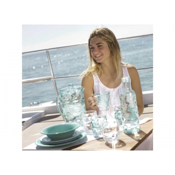Bicchiere Isotermico Water Harmony New Marine Business