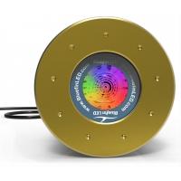 Bluefin LED Great White GW20 IFM - Blue 12500 lm
