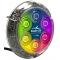 Bluefin LED Piranha P6 Nitro Verde 24V 2500 lm
