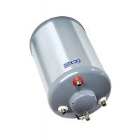 Boiler Quick BX AISI 304 con Scambiatore