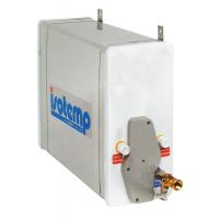 Boiler 16 Litri INOX ISOTEMP Indel Webasto Marine