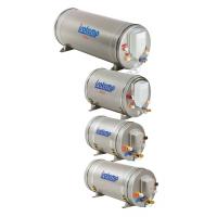 Boiler INOX ISOTEMP Indel Webasto Marine