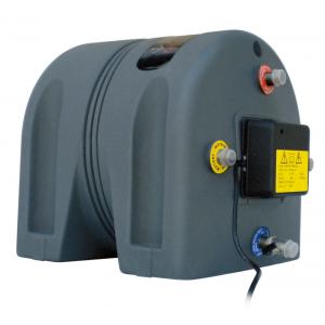 Boiler Nautico Marino SIGMAR Compact