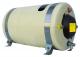 Boiler Nautico Marino SIGMAR TERMOINOX