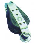 Bozzello Con Arricavo Su Sfera Ø4-6mm