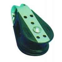 Bozzello Fisso su Sfere Ø4-6 mm