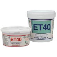 C-Sistem ET 40 Kg 1.5