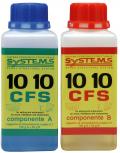 C-Systems 10 10 CFS Kg 0,75