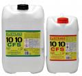 C-Systems 10 10 CFS Kg 30