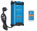 Caricabatteria Victron Bluesmart IP22
