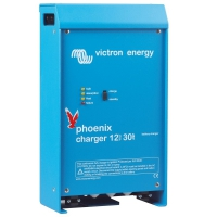 Caricabatterie VICTRON Phoenix a Microprocessore