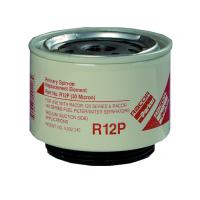 Cartuccia Ricambio RACOR R12P 30 MICRON