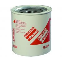 Cartuccia Ricambio RACOR R20P 30 MICRON