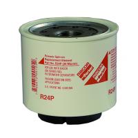 Cartuccia Ricambio RACOR R24P 30 MICRON