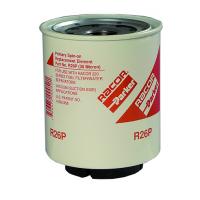 Cartuccia Ricambio RACOR R26P 30 MICRON