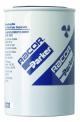 Cartuccia Ricambio RACOR S3232 10 MICRON
