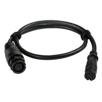 Adattatore 9 Pin per Hook2 Lowrance
