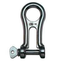 Chain Gripper