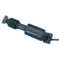 Cilindro Elettromeccanico