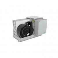 Condizionatore Vitrifrigo Compact 9000 Btu/h