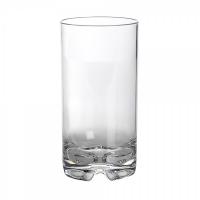 Conf Bicchiere Bibita N 2 Pz