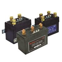 Control Box Lofrans Teleruttore per Verricello Salpa Ancora