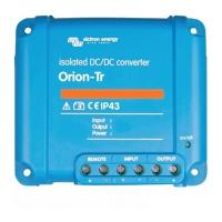 Convertitore Di Tensione VICTRON Orion