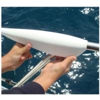 Copri Draglie Sail Defender Ocean