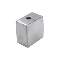 Cubo In Magnesio per Fuoribordo