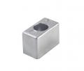 Cubo In Magnesio Per Omc