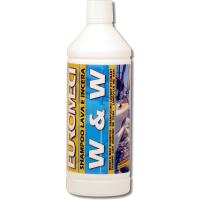 Detergente W&W Lt 1 EUROMECI