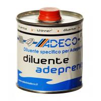 Diluente Adeprene Per Neoprene