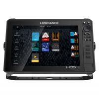 Lowrance ECO/GPS HDS 12 Live