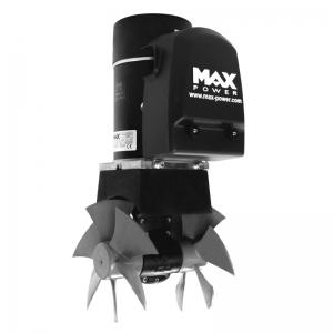 Elica di Prua Max Power CT80