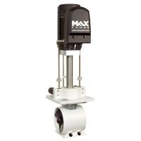 Elica Vip 150 12/24 V MAX POWER