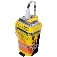 Indicatore Di Emergenza EPIRB MT-603 CAT 2