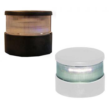 FANALE A LED S34 360°