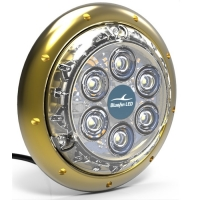 Faro Subacqueo Bluefin Led Barracuda B12